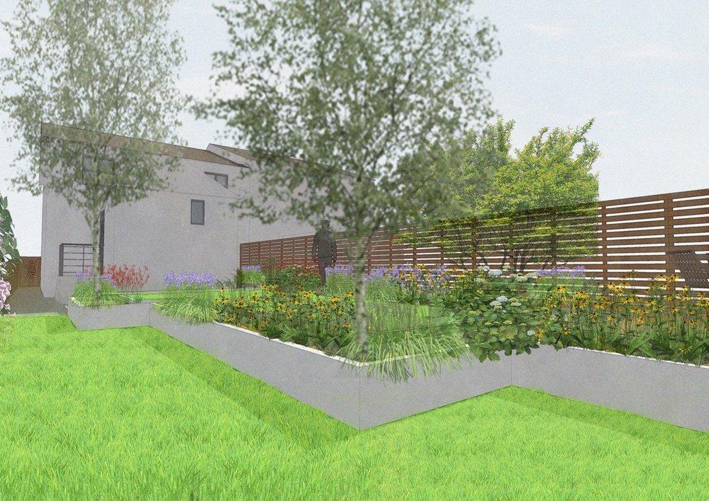 Corner garden1.jpg