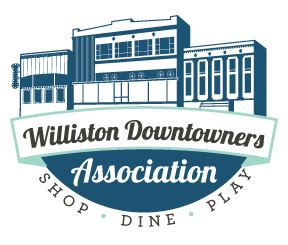 Williston Downtowners Association in Williston, North Dakota