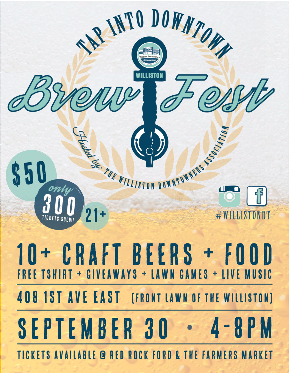 BrewfestFlyer.png
