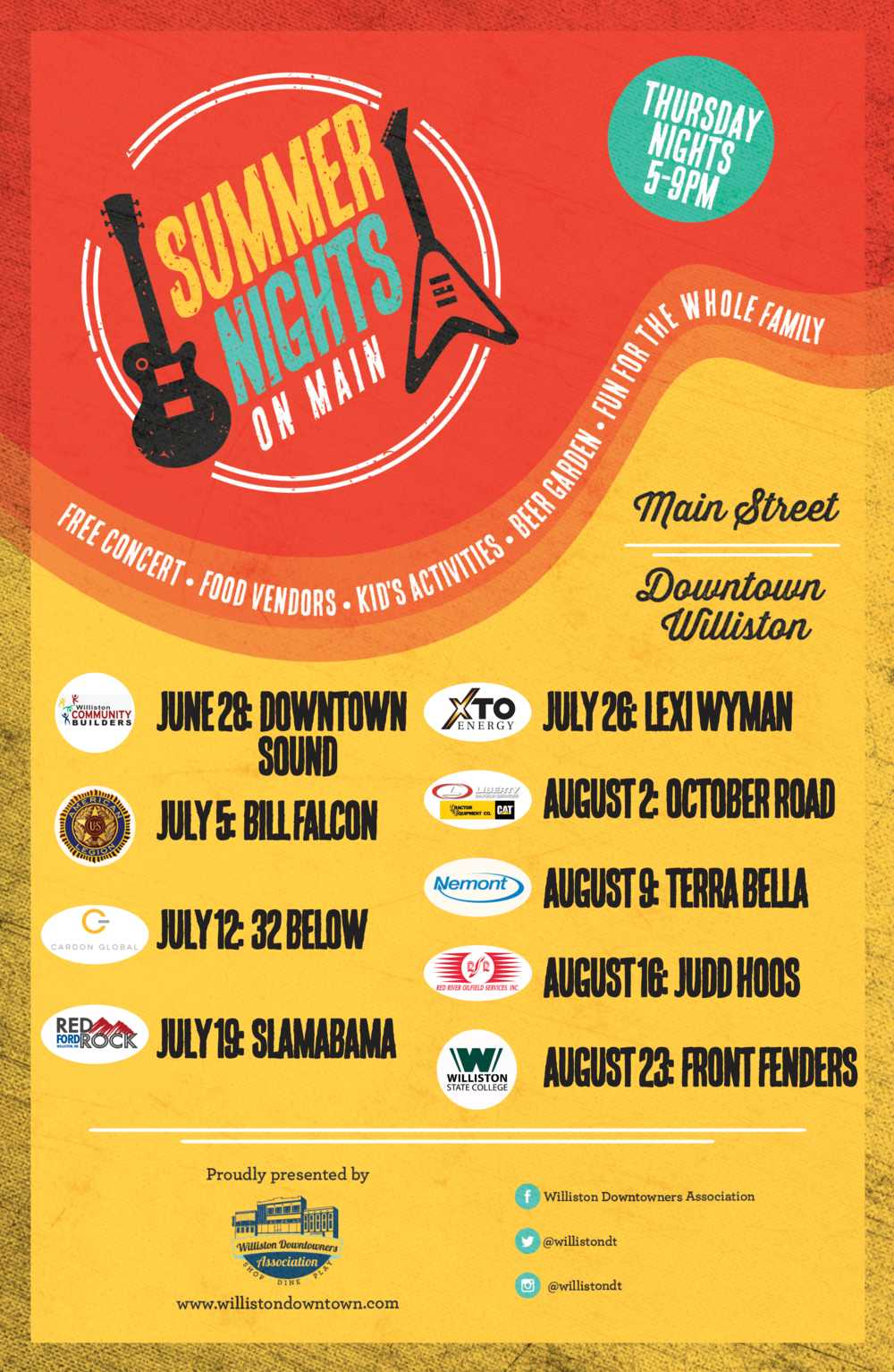 1WDT_SummerNights_Poster11x17 (5).png
