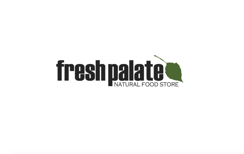 Fresh Palate