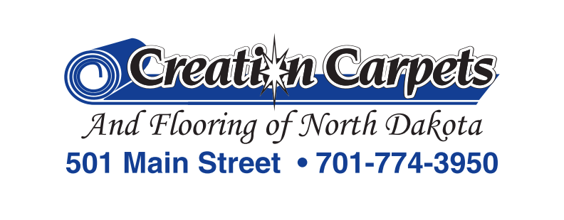 Creation Carpets