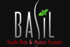 Basil Asian Bistro & Sushi Bar