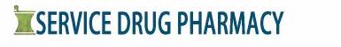 Service Drug Pharmacy