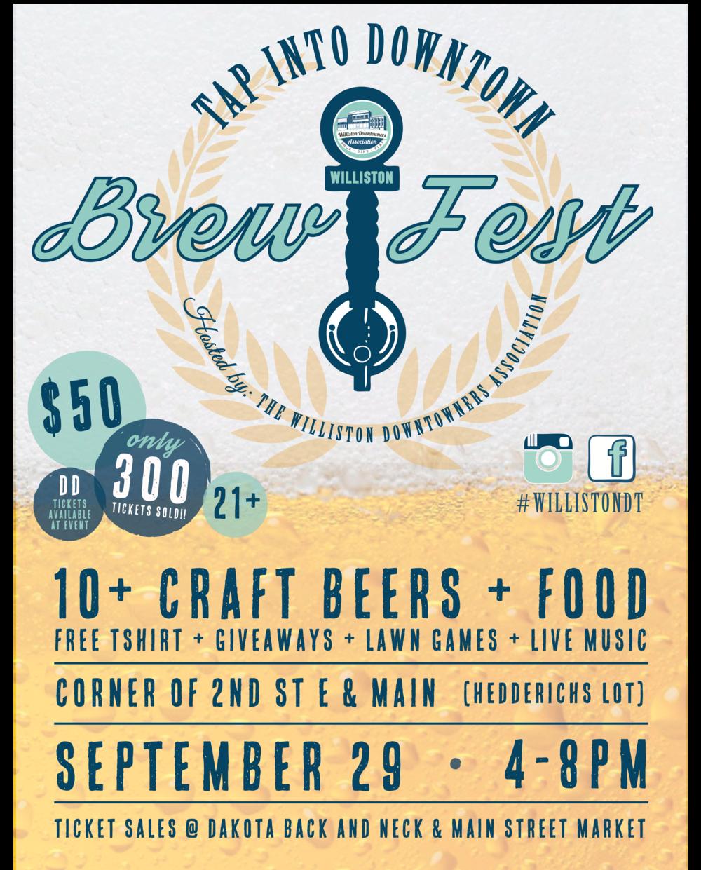 BrewfestFlyer (4).png