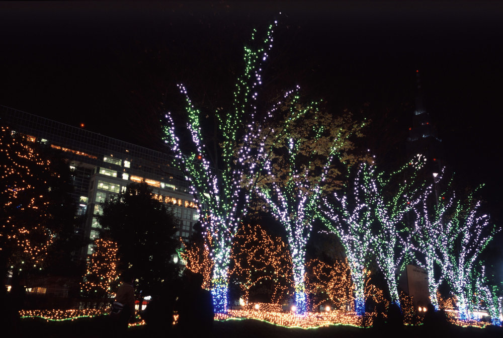 tokyo_xmas_lights.jpg