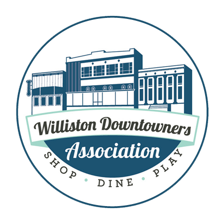 Williston Downtowners