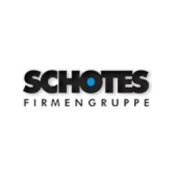 Schotes Firmengruppe