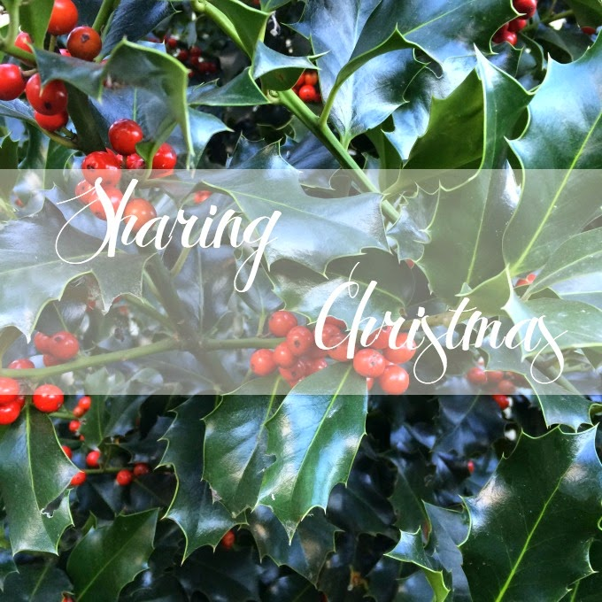 Sharing_Christmas.jpg