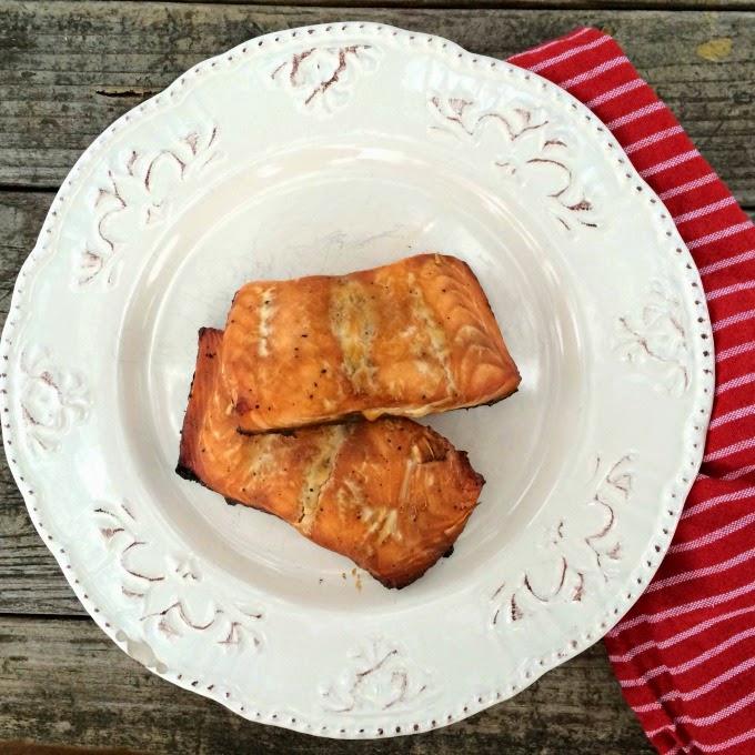 salmonfillet1.jpg