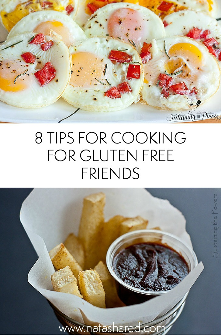8 Tips for Cooking for Gluten Free Friends.jpg