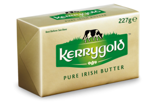 KG_Pure_Irish_Butter-604x414.png