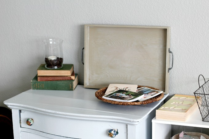 Making a Life Giving Home.... tips to create a refreshing and inspiring space