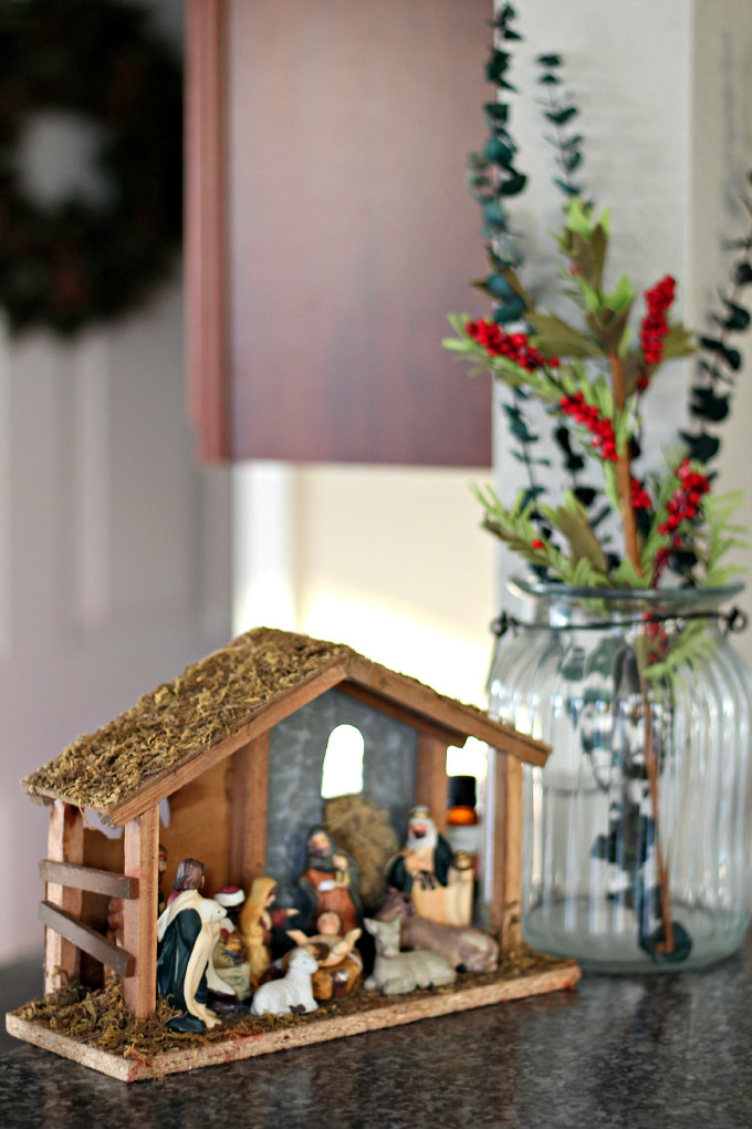 A Meaningful Advent: Our Traditions