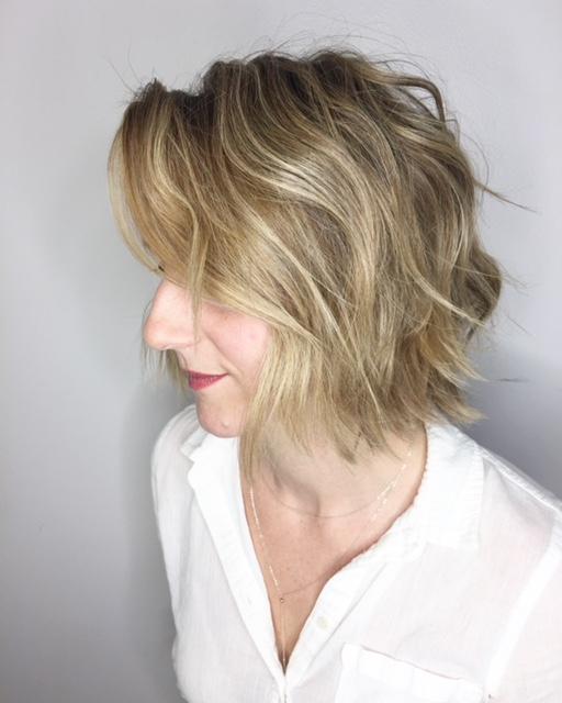 Meghan-blonde-balayage-bob.JPG