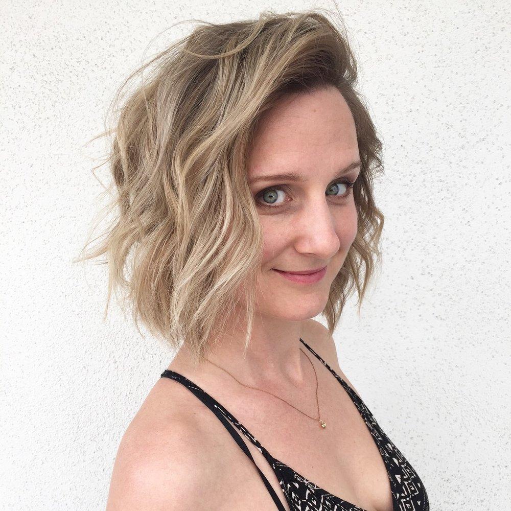 Meghan-short-blonde-balayage.JPG