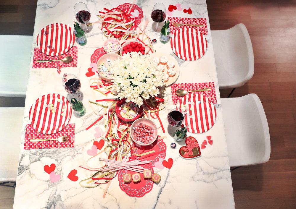 Valentine's Day 1.jpg