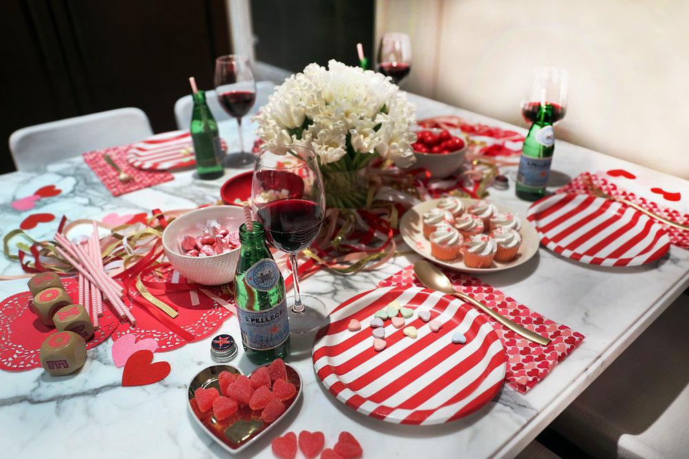 Valentine's Day 2.jpg