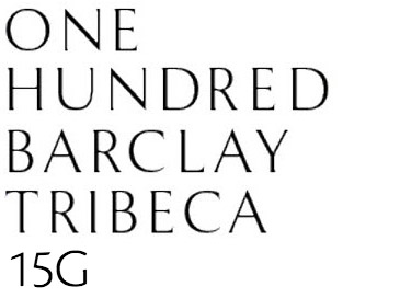 pne hundred barclay tribeca logo.jpg
