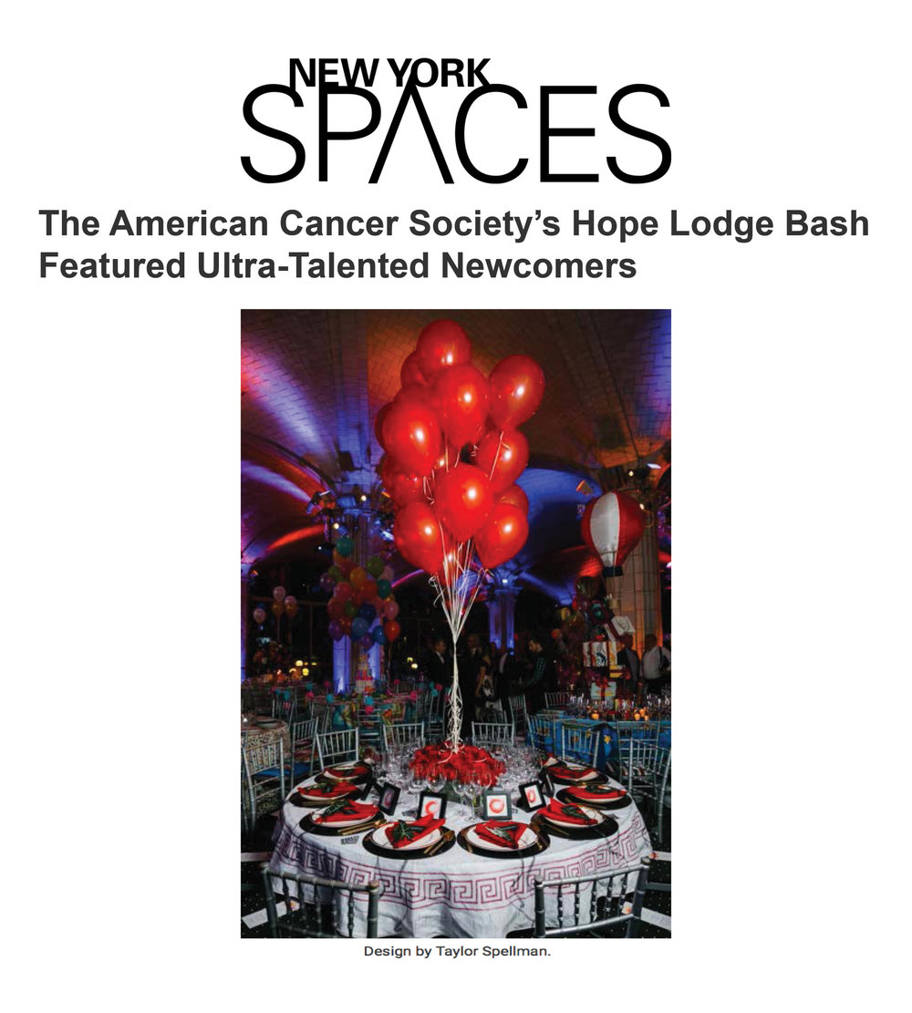 New York Spaces - Hope Lodge Bash_Cover_.jpg