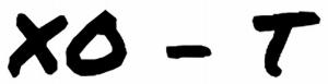 XO+-+T.jpg
