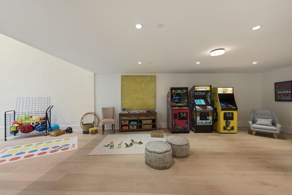 87 Leonard Street_Play Room_1.jpg
