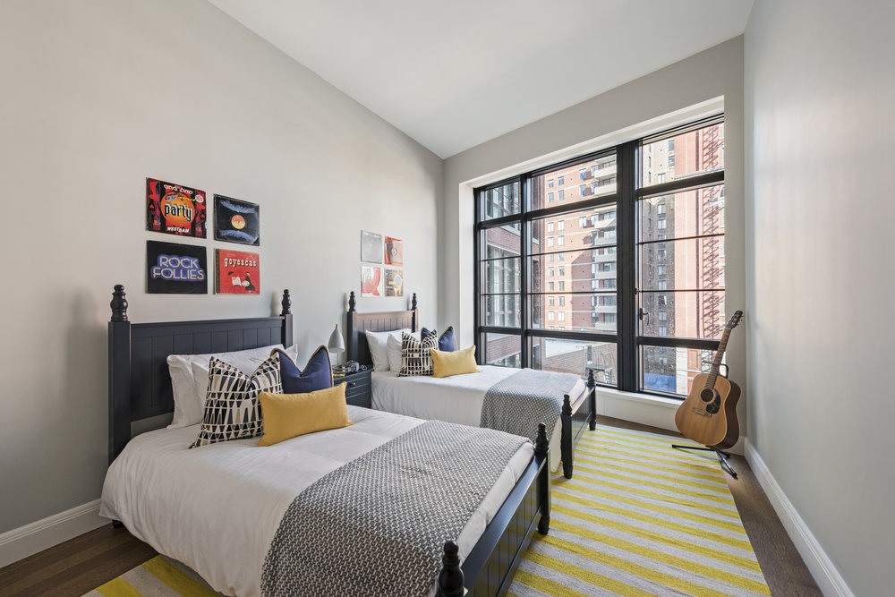 150 Charles Street_Boys Room_1.jpg