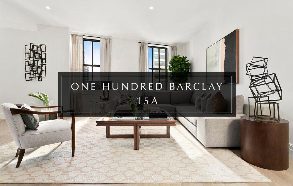 100 Barclay 15A.jpg
