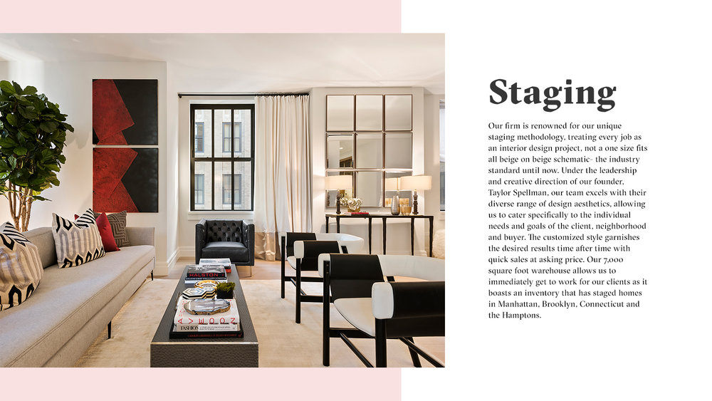 TSNY-digital-staging-lookbook-larger font_Page_03.jpg