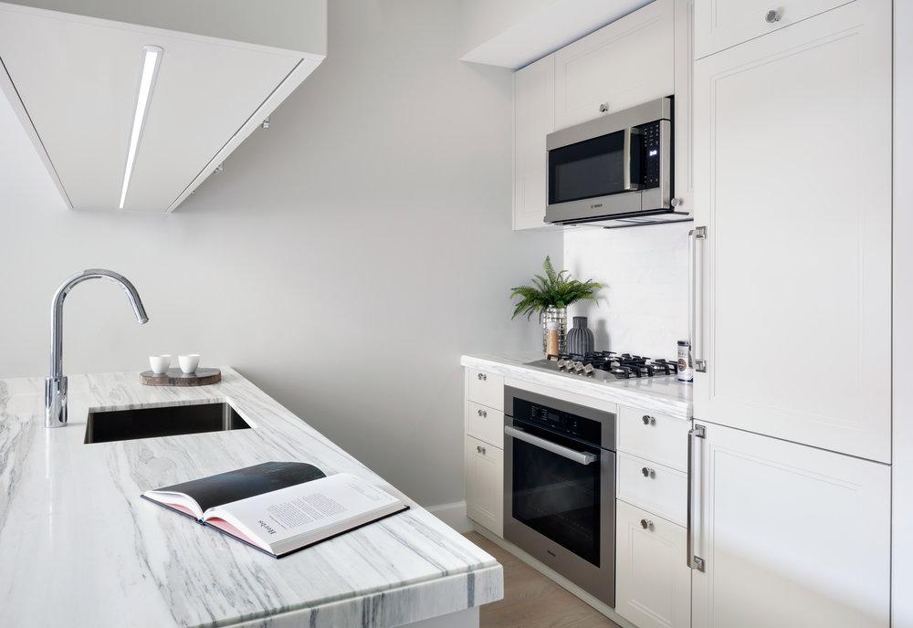 5B_Kitchen_1.jpg