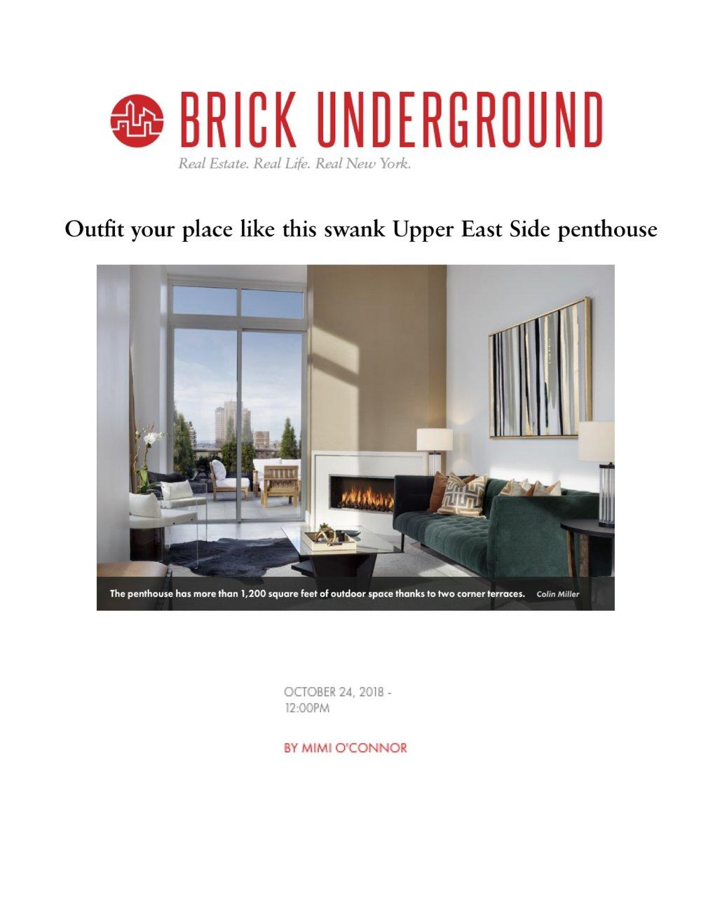 Brick Underground_10.24.18.jpg