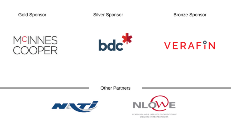 WIT Sponsors.png