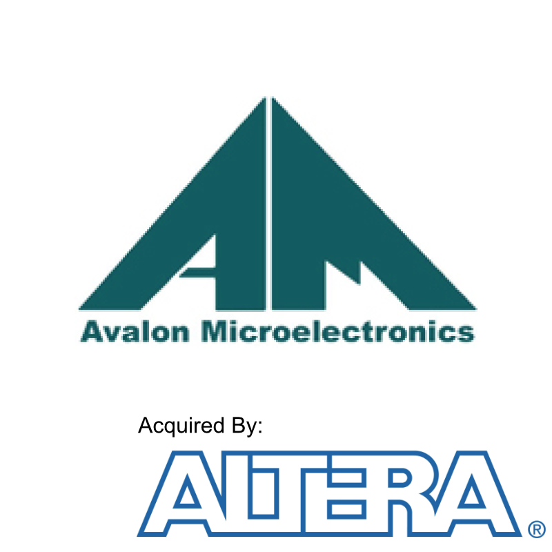 AvalonMicroelectronicsLogo.png
