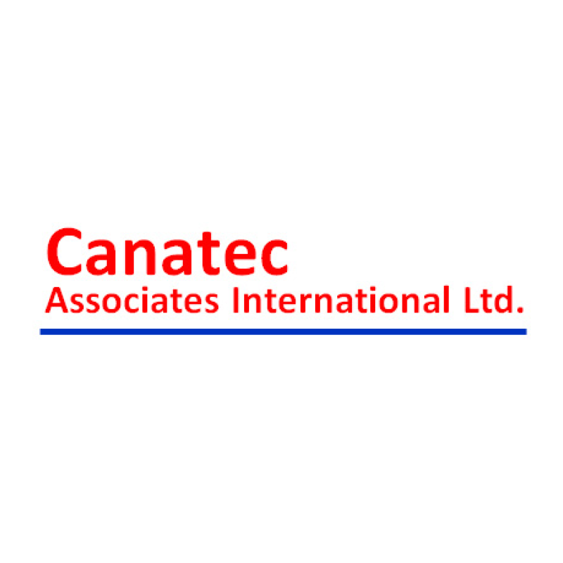 Canatec_Logo.png