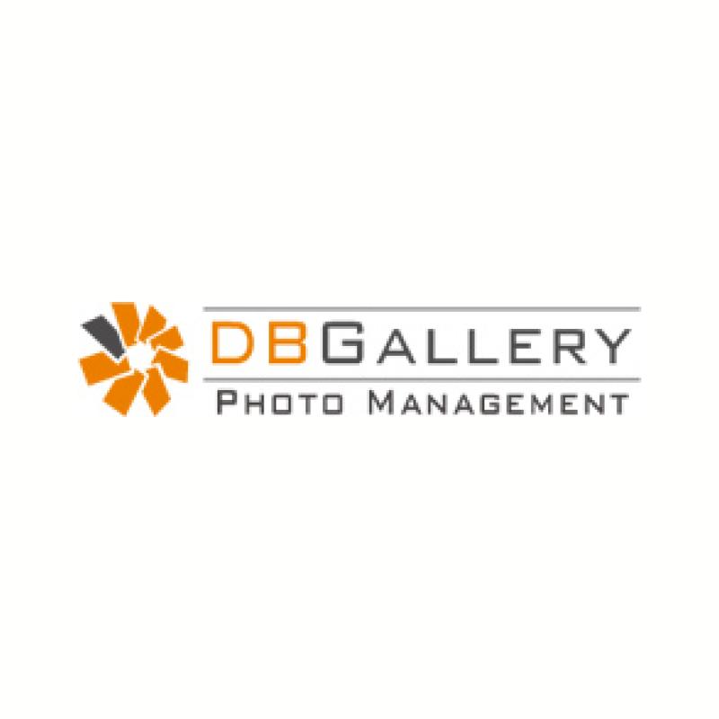 DBGalleryLogo.png