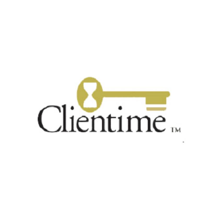 Clientime_Logo.png
