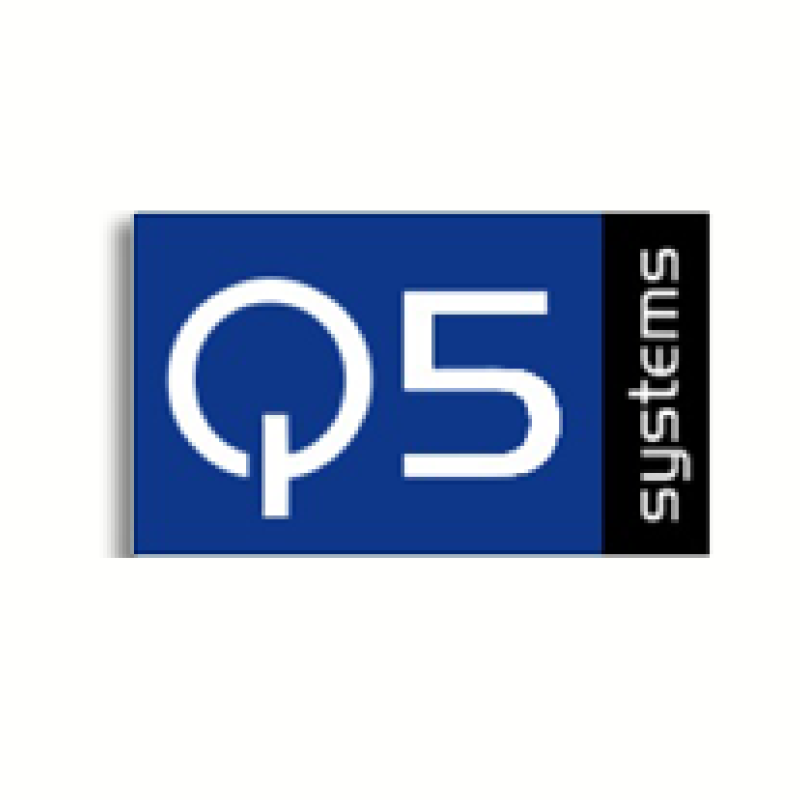 Q5SystemsLogo.png