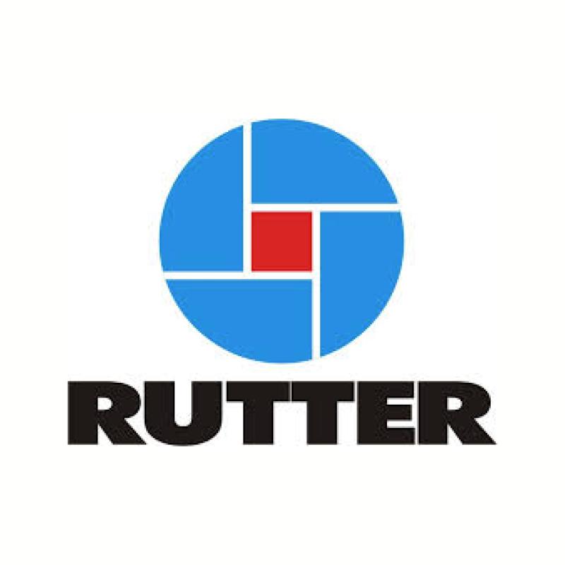 RutterLogo.png