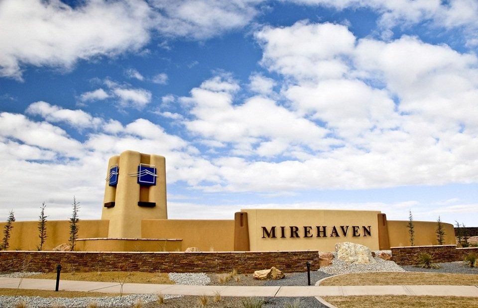 PLT_NM_Mirehaven_Monument.jpg