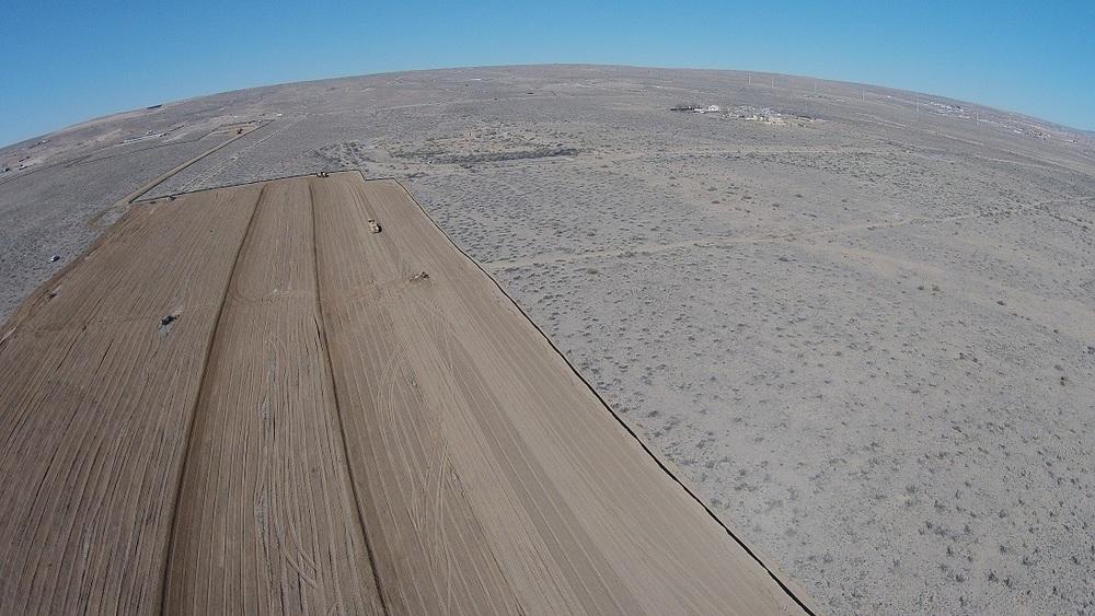 PNM South Valley Sollar Progress Pics. 3-9-15 (3).jpg