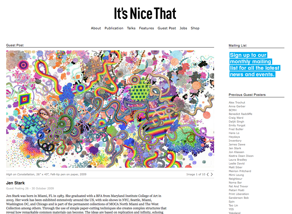 ItsNiceThat