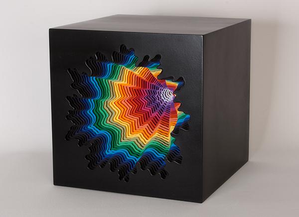 Box-3-A