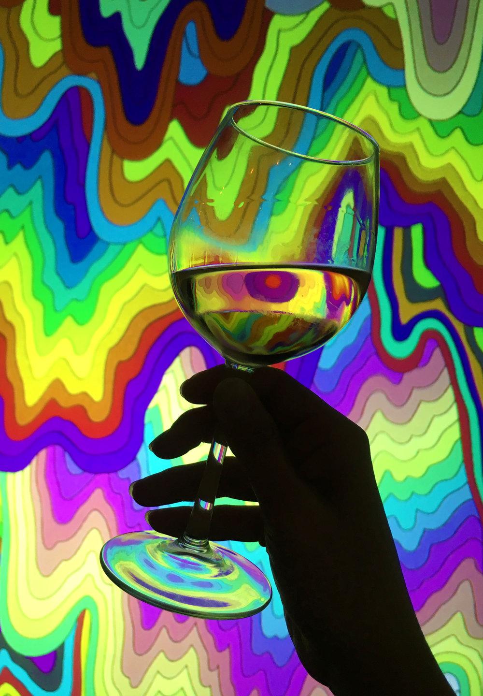 wine-02.jpg