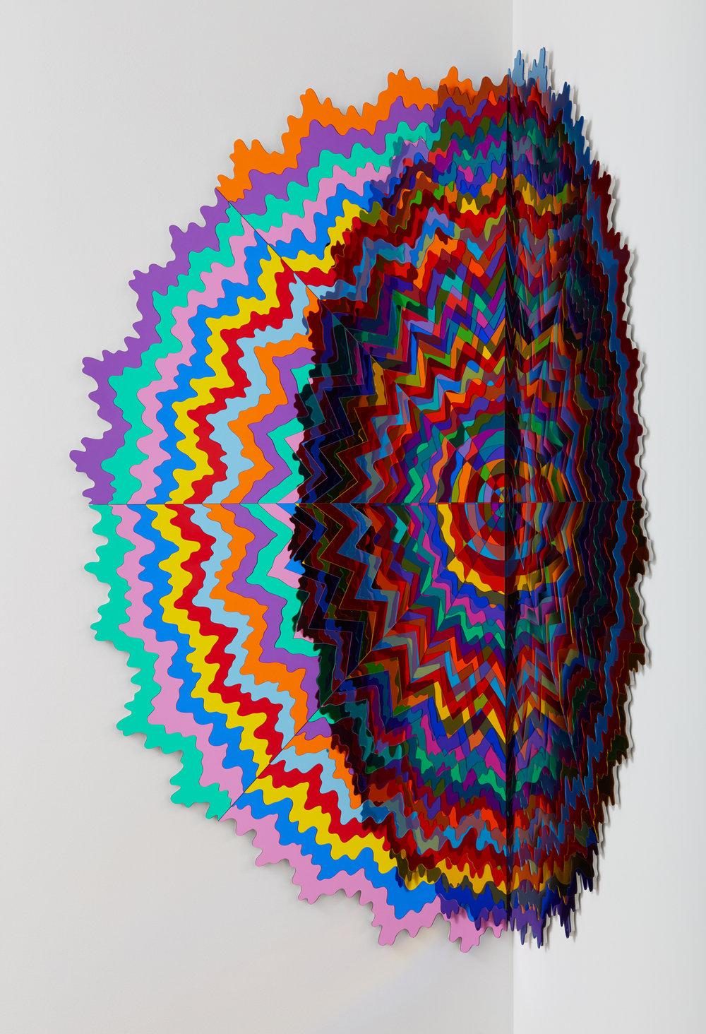 InfinitySpiral-03-web.jpg