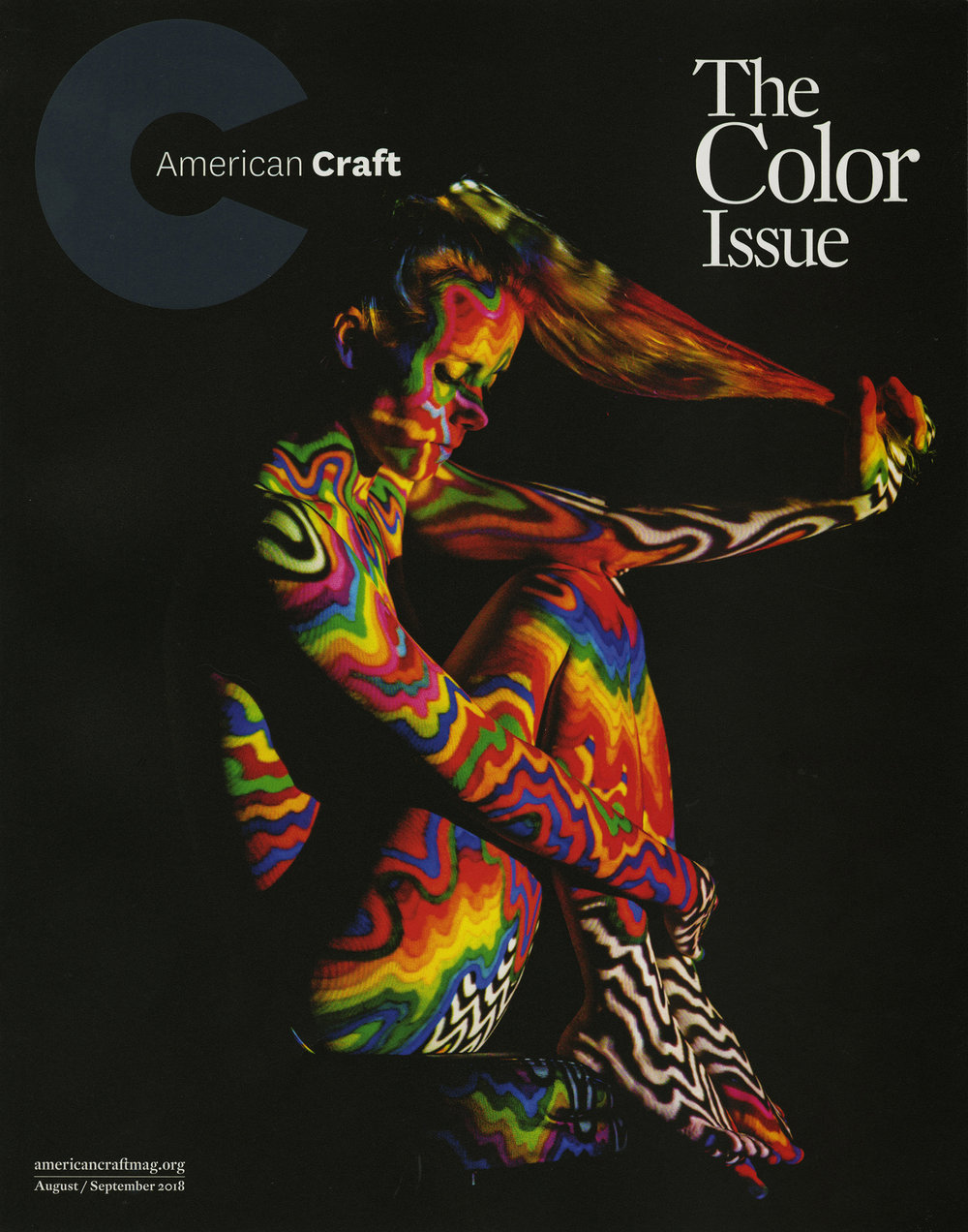 AmericanCraftCover-lores.jpg