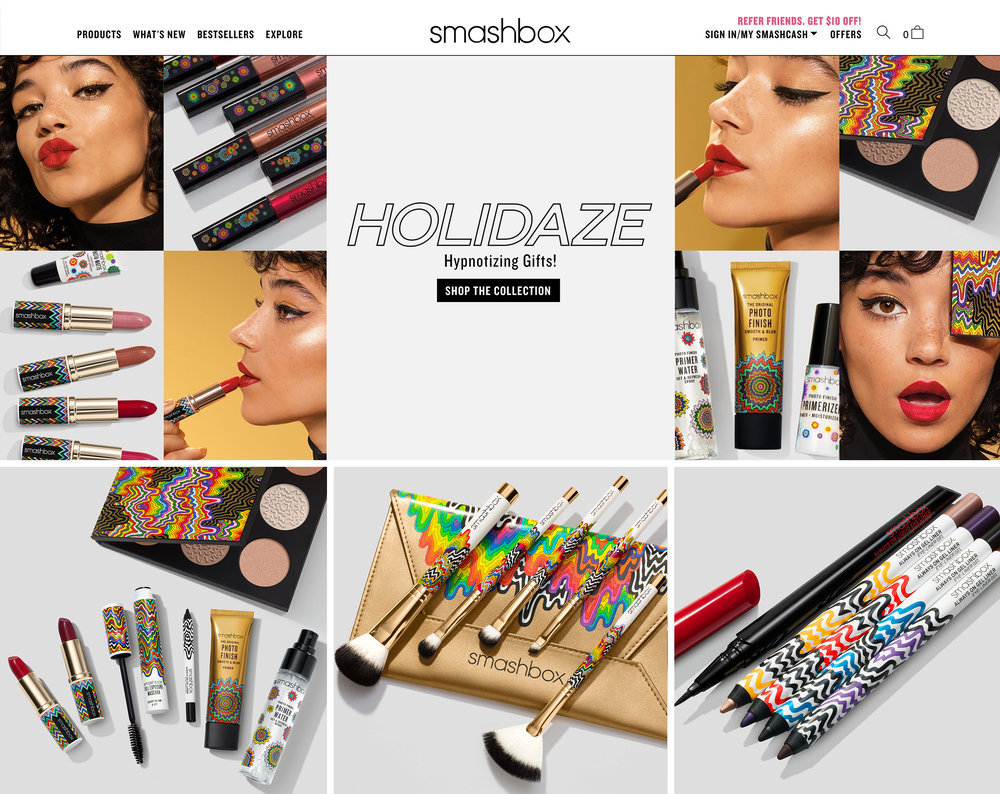 smashbox_website.jpg