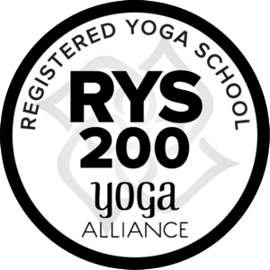 Yoga Teacher Training Yoga Alliance