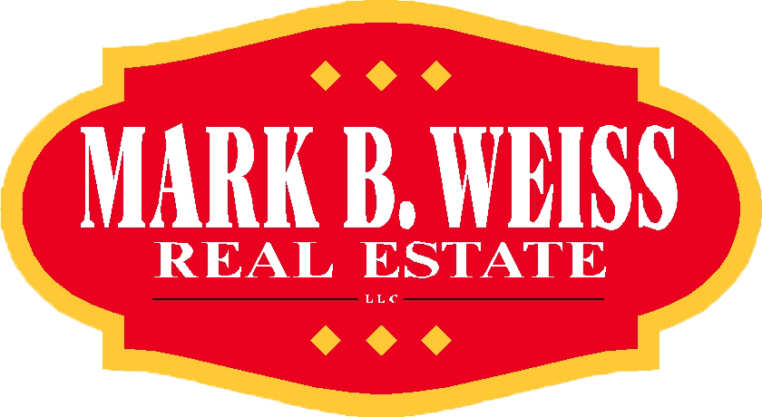 mark B weiss real estate