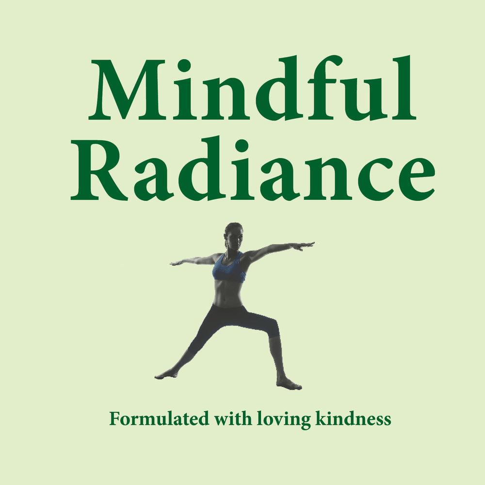 Mindful Radiance Skincare