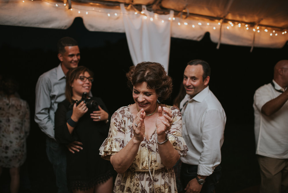 24_Mother_of_bride_dancing.jpg